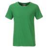 camiseta-infantil-algodon-organico-16
