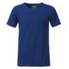 camiseta-infantil-algodon-organico-17