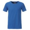 camiseta-infantil-algodon-organico-18