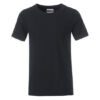 camiseta-infantil-algodon-organico-19