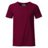camiseta-infantil-algodon-organico-2