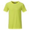 camiseta-infantil-algodon-organico-20