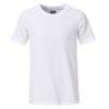 camiseta-infantil-algodon-organico-3