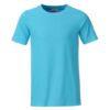 camiseta-infantil-algodon-organico-4