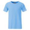 camiseta-infantil-algodon-organico-5