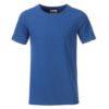 camiseta-infantil-algodon-organico-6