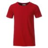 camiseta-infantil-algodon-organico-7