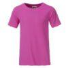 camiseta-infantil-algodon-organico-8