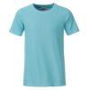 camiseta-infantil-algodon-organico-9