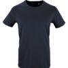 camiseta-natural-personalizar-06