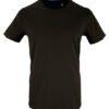 camiseta-natural-personalizar-09