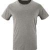 camiseta-natural-personalizar-16