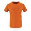 camiseta-natural-personalizar-18