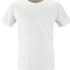 camiseta-natural-personalizar-blanca