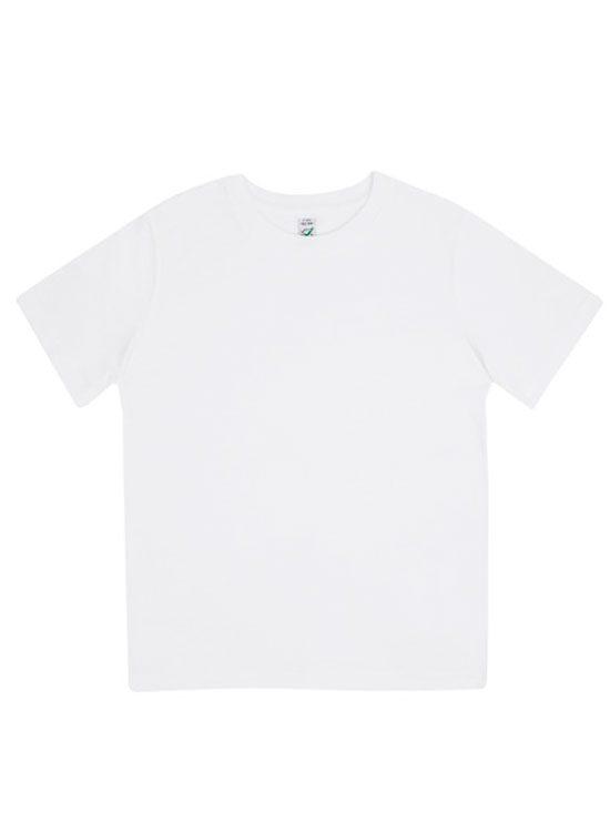 camiseta-niños-personalizar-comprar-algodon-01 |camisetasecologicas.es