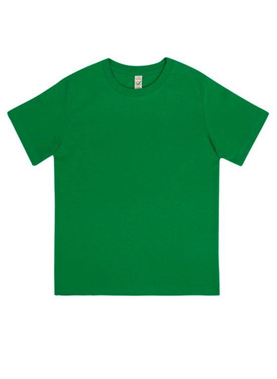 camiseta-niños-personalizar-comprar-algodon-07 | camisetasecologicas.es