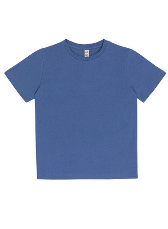 camiseta-niños-personalizar-comprar-algodon-09 | camisetasecologicas.es