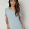 camiseta-organica-cuelllo-de-pico-mujer-babe-corte-amplio
