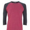 camiseta-plastico-reciclado-beisball-04