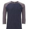 camiseta-plastico-reciclado-beisball-06-20