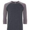 camiseta-plastico-reciclado-beisball-09-20