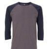 camiseta-plastico-reciclado-beisball-20-06