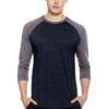 camiseta-plastico-reciclado-beisball-personalizar-2