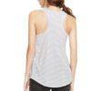 camiseta-tirantes-algodon-bio-mujer-00