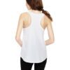 camiseta-tirantes-algodon-bio-mujer-1