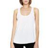 camiseta-tirantes-algodon-bio-mujer