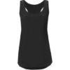 camiseta-tirantes-algodon-bio-mujer-2