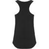 camiseta-tirantes-algodon-bio-mujer-3