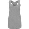 camiseta-tirantes-algodon-bio-mujer-4