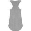 camiseta-tirantes-algodon-bio-mujer-6