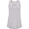 camiseta-tirantes-algodon-bio-mujer-7
