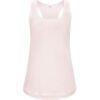camiseta-tirantes-algodon-bio-mujer-9