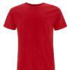 camiseta-unisex-ecologica-sostenible-04