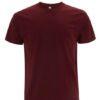 camiseta-unisex-ecologica-sostenible-04BU