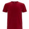 camiseta-unisex-ecologica-sostenible-04O