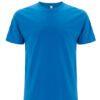 camiseta-unisex-ecologica-sostenible-05