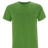 camiseta-unisex-ecologica-sostenible-07