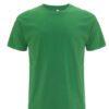camiseta-unisex-ecologica-sostenible-07M