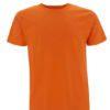 camiseta-unisex-ecologica-sostenible-18