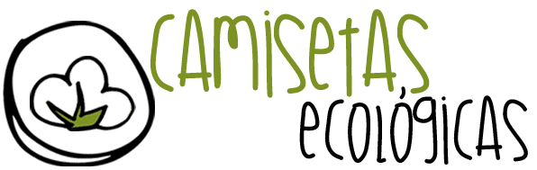 camisetas-ecologicas-personalizadas-algodon-bio | camisetasecologicas.es