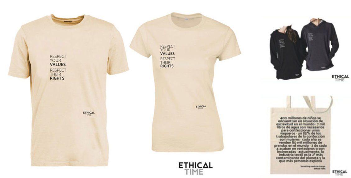 9946483c2 sudaderas algodon organico – Camisetas ecológicas by bichobichejo