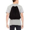 mochila-algodon-organico-personalizar-4