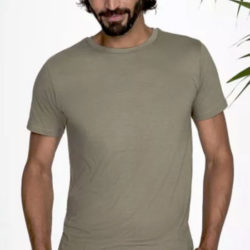 e85a53a8ee8d HOMBRE – Camisetas ecológicas by bichobichejo