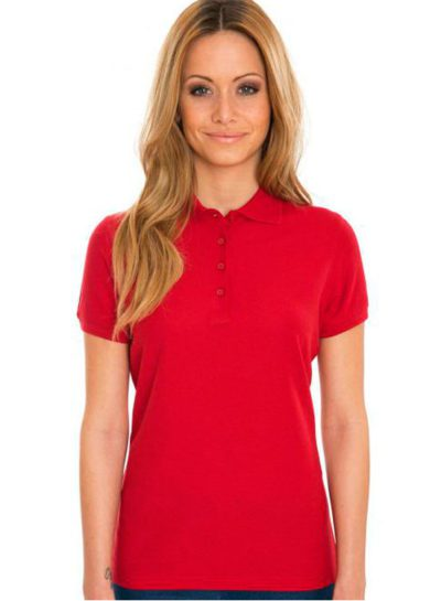 polo-algodon-organico-mujer-comprar-00   camisetasecologicas.es