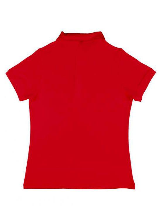 polo-algodon-organico-mujer-comprar-001   camisetasecologicas.es