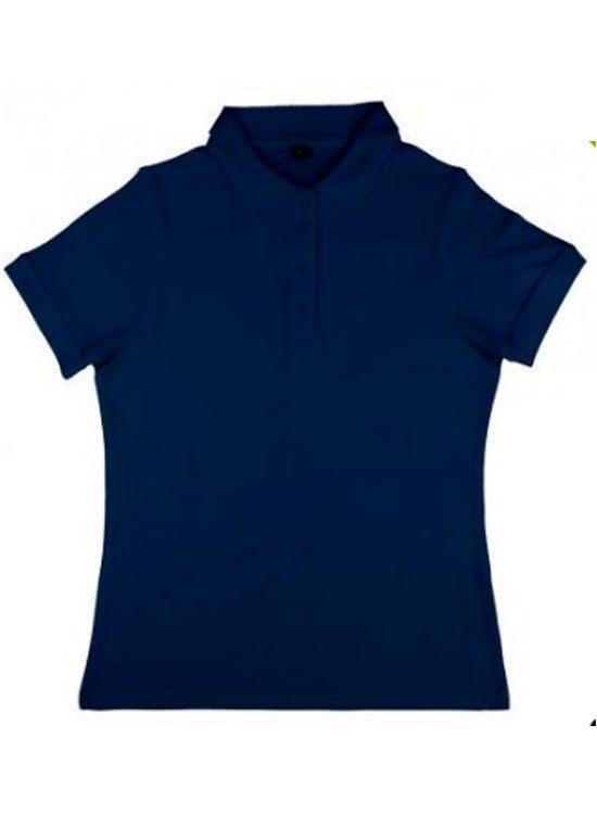 polo-algodon-organico-mujer-comprar-01   camisetasecologicas.es